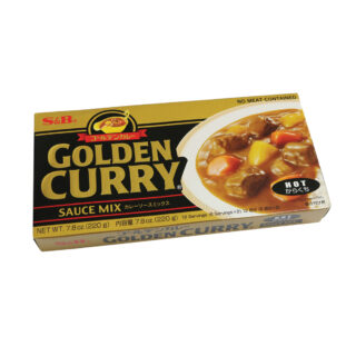 s-and-b_curry_hot_1200x1200